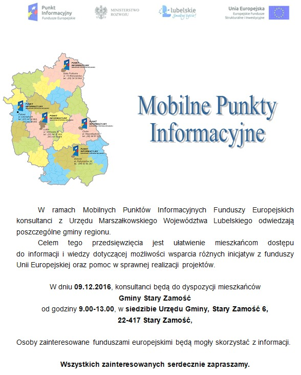 mobilne punkty inf 09 12 2016