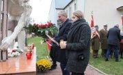 75-rocznica wysiedlenia Udrycz I okolic 03.12.2017