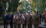 80-rocznica powstania Polskiego państwa Podziemnego