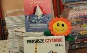 """""""Mała książka- Wielki człowiek"""""""