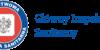 Zasady postępowania z osobami podejrzanymi o zakażenie nowym koronawirusem 2019-nCoV. Główny Inspektorat Sanitarny, Warszawa, 25 stycznia 2020 r.