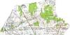 Sprzedaż nieruchomości w obrębie Wisłowiec oznaczona działką nr 59/2 pow. 0,44 ha