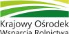 """Giełdowy Rynek Rolny utworzonym w ramach projektu """"Platforma Żywnościowa"""""""